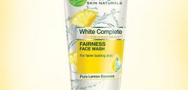 Best-Fairness-Face-Washes-Our-Top-10