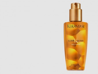 Best-Hair-Serums-For-Oily-Hair---Our-Top-10