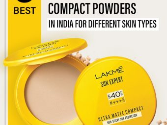 Best-Lakmé-Compact-Powders-In-India-For-Different-Skin-Types