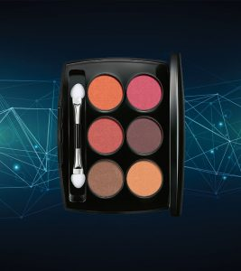 Best Lakme Eye Shadows – Our Top 10