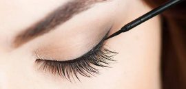 Best Lakme Eyeliners – Our Top 10
