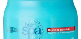Best-Loreal-Hair-Spas-Availlable-In-India---Our-Top-5
