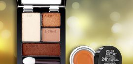 Best-Maybelline-Eye-Shadows-Available-In-India