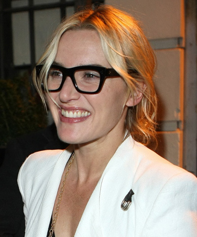 Kate Winslet Without Makeup Top 10 Pictures