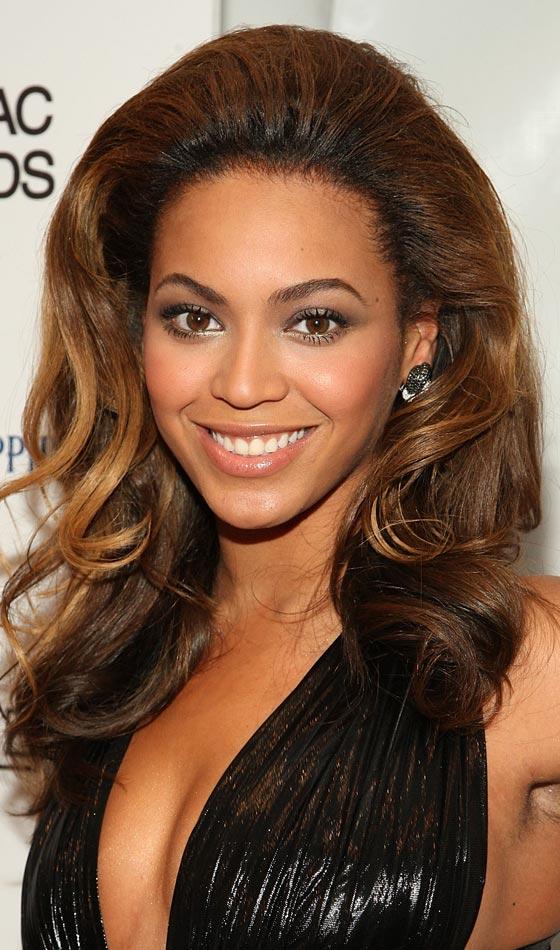 Beyonce Knowles1