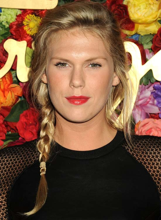 Blonde-Edgy-Thin-Braid