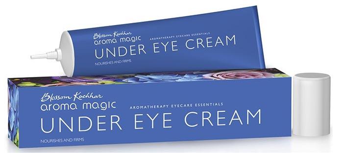 11 Best Under Eye Dark Circle Removal Creams Of 2020