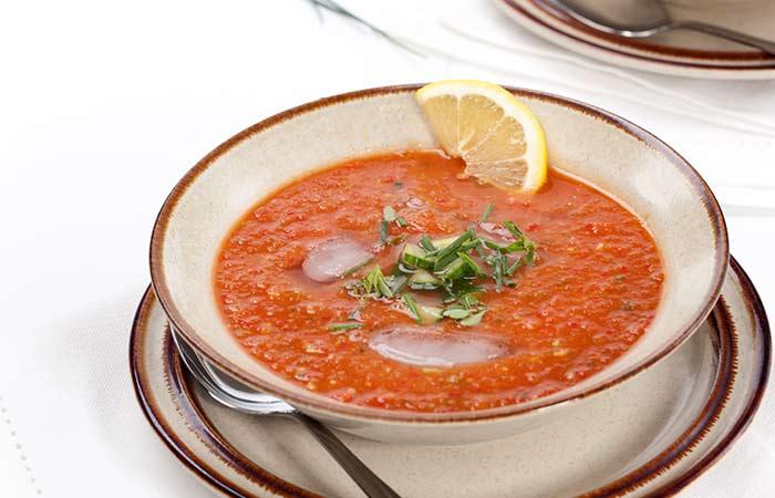 Chicken-salsa-soup