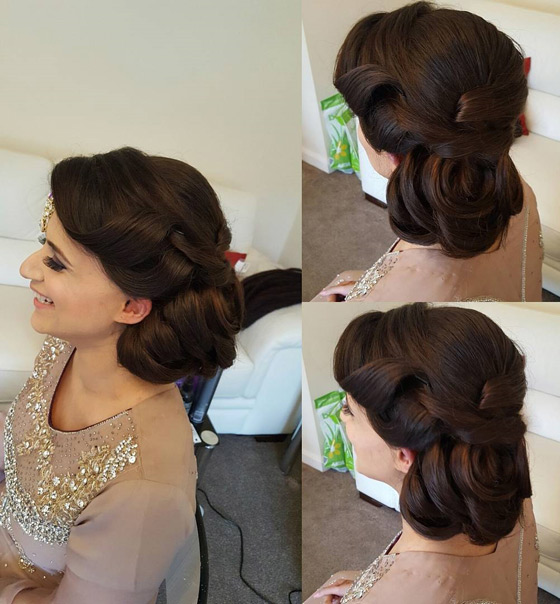 Elegant-Twisted-Side-Bun