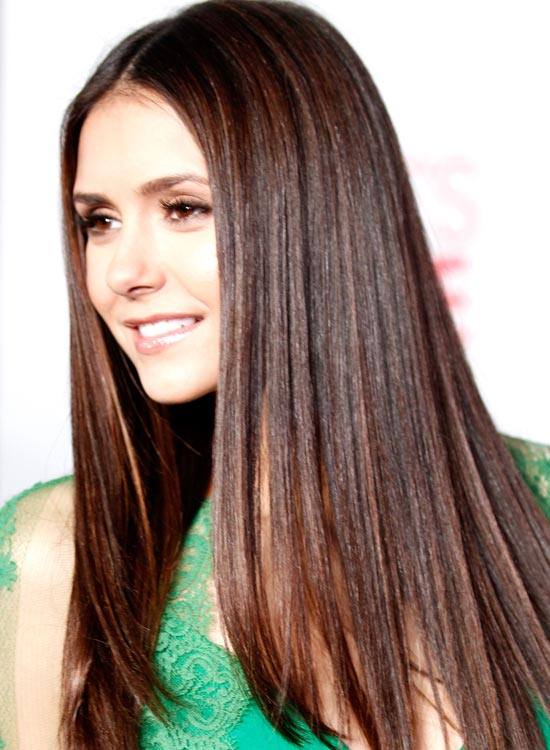 Straight Hair Styles 50 Hairstyles For Long Straight Hair