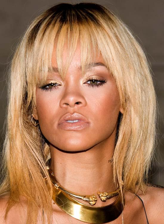 Marvelous 50 Best Rihanna Hairstyles Short Hairstyles For Black Women Fulllsitofus