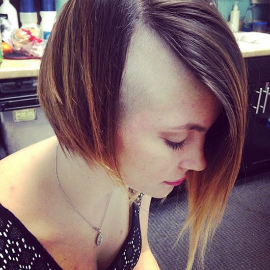 Funky-Hairstyles-for-Short-Hair18