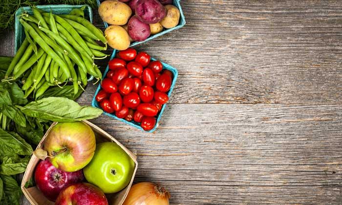 HCG-Diet-