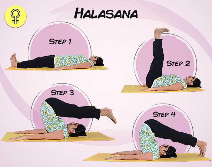 Halasana1