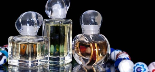 How-To-Make-Your-Own-Perfume