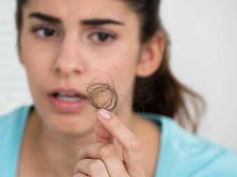 How-To-Stop-And-Reduce-Hair-Fall-–-14-Things-That-Worked-For-Me