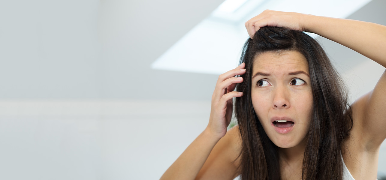 How-To-Use-Apple-Cider-Vinegar-To-Cure-Dandruff