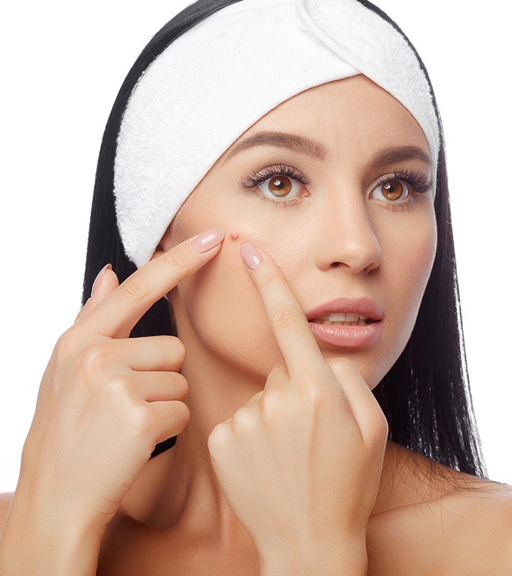 Don't Ignore These Dark Spots on Your Skin! | skinsight