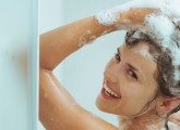 Is-It-Good-To-Wash-Your-Hair-Daily1