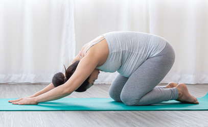 Kegel Exercises – How To Strengthen Pelvic Floor Muscles And Stop Leaking Urine