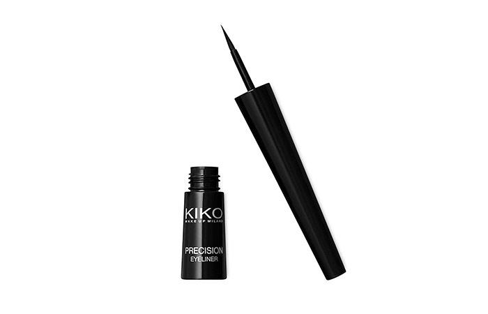 Kiko Milano Precision Eyeliner