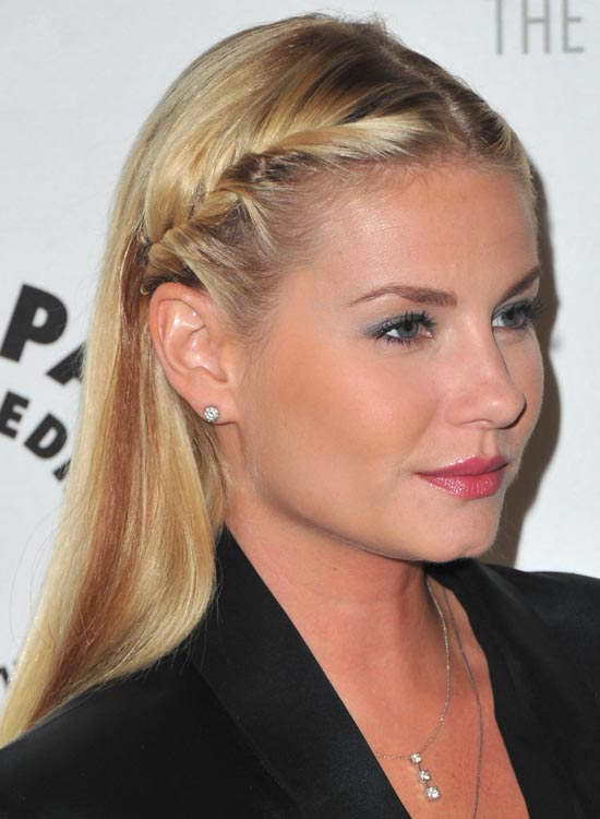 50 Formal Hairstyles For Girls
