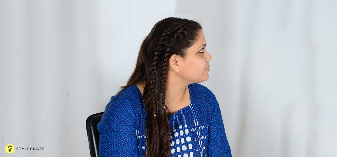 Lace-Braid-Picture-Guide