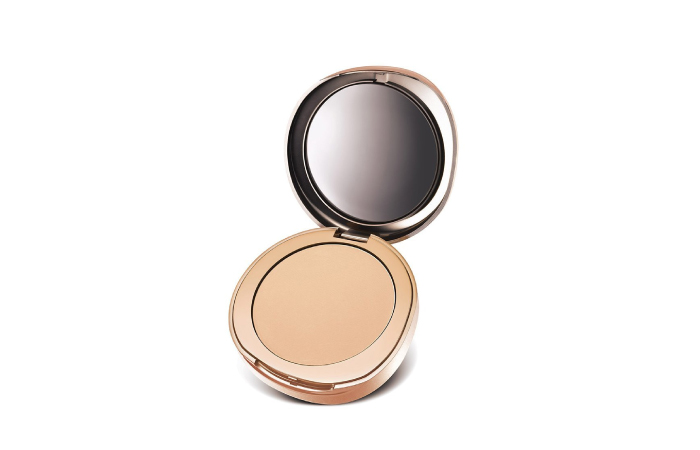 Lakme 9 To 5 Flawless Matte Complexion Compact - Best Lakme Compact