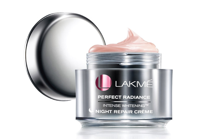 Image result for Lakme cream
