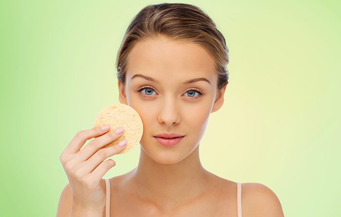 Skin Benefits of Vitamin E (Source; Stylecraze.com)