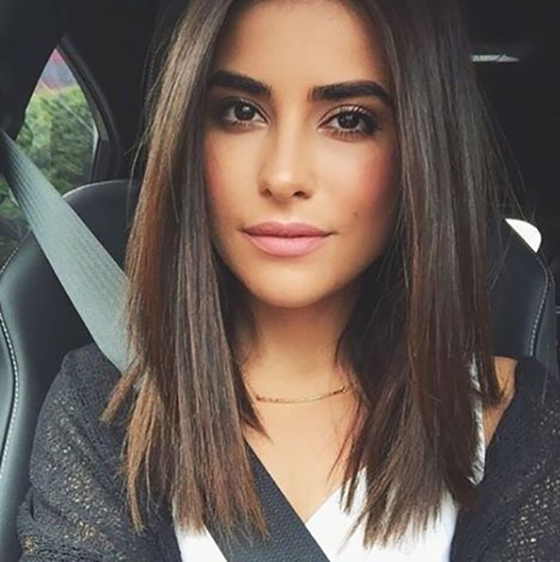 Long-Bob-Hairstyles-To-Inspire-You10