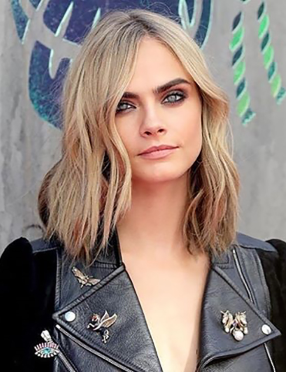 Long-Bob-Hairstyles-To-Inspire-You5