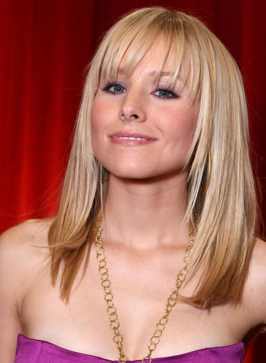 Long-Layered-Bob-with-Fringes-and-Razored-Ends