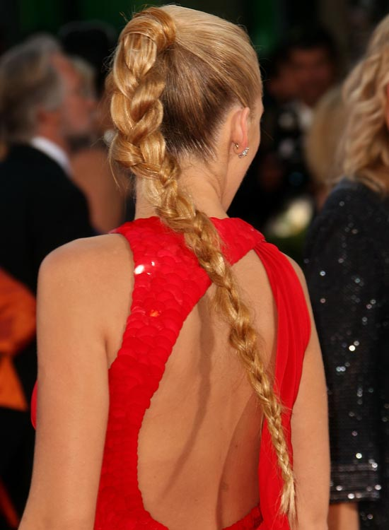 Long-Thin-Ponytail-Braid