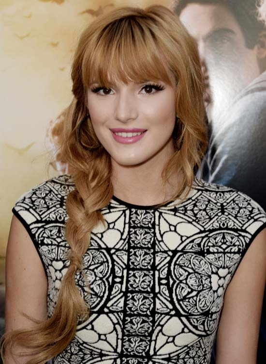 Loose-Wavy-Side-Braid-with-Bang-and-Fringes