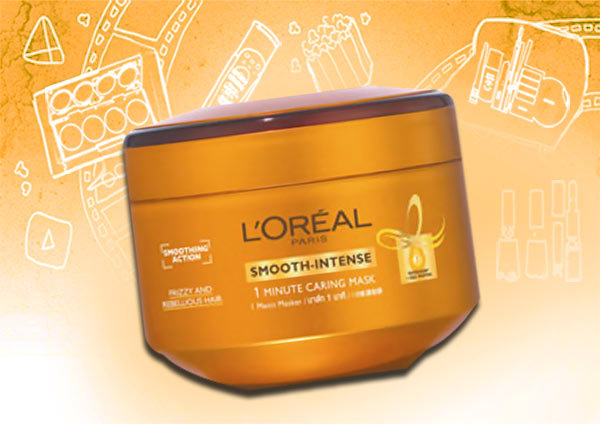 Best Loreal Hair Spas Availlable In India - Our Top 5