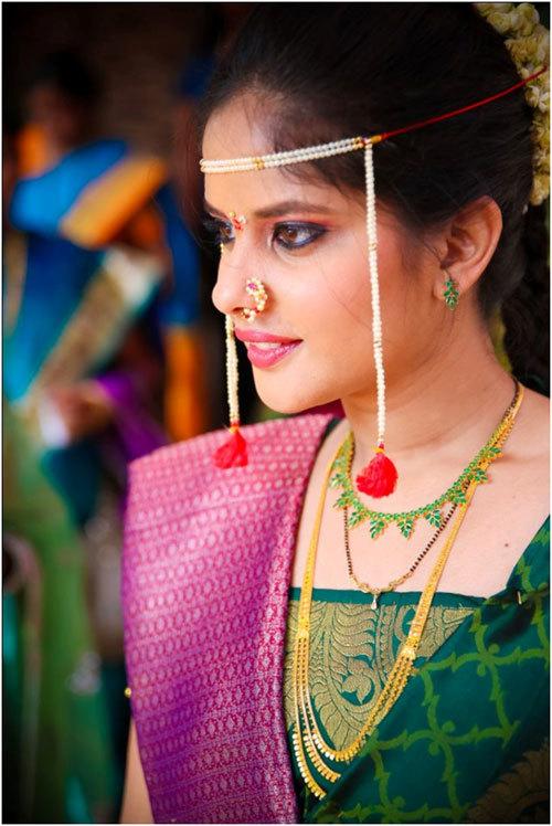 Maya R Mehta
