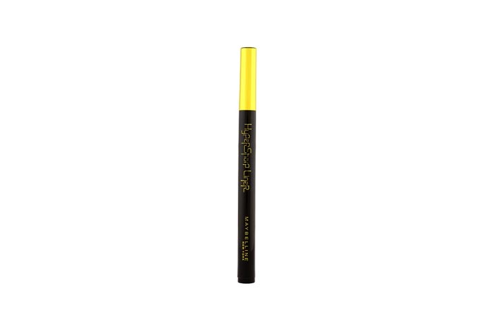 Best Eyeliners In India - Maybelline Hyper Sharp Eyeliner