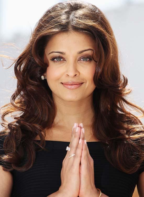 Sensational 50 Indian Bridal Hairstyles That You Should Definitely Check Short Hairstyles Gunalazisus