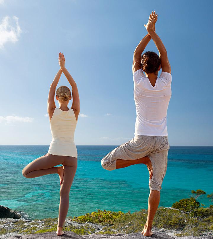 Most-Popular-Yoga-Myths-BUSTED