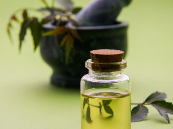 Neem Oil For Dandruff 7 Ways It Works
