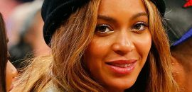 Pictures-Of-Beyonce-Without-Makeup