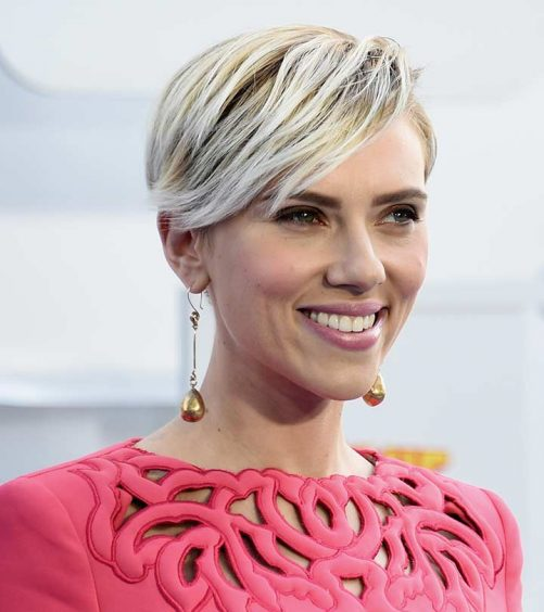 Pictures-Of-Scarlett-Johansson-Without-Makeup