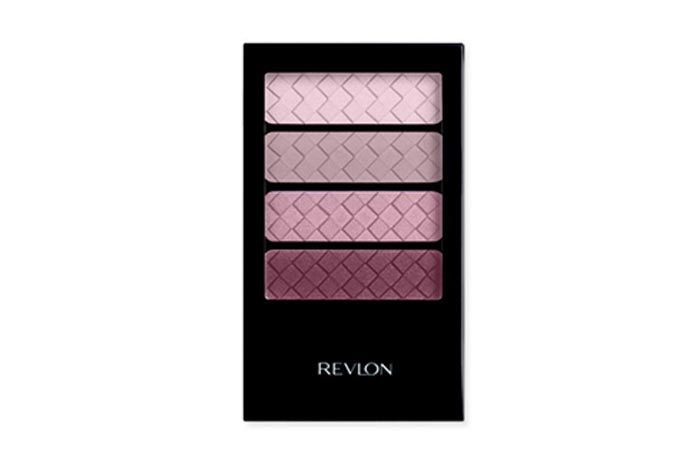 10 best revlon eyeshadows that you should try in 2018 revlon colorstay 12 hr eye shadow blushed wines ccuart Images