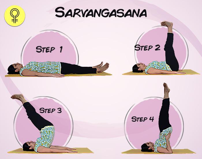 Sarvangasana1