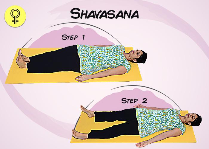 Shavasana1