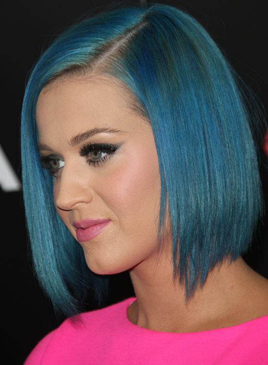 Short-Cobalt-Blue-Bob-with-Slightly-Rounded-Ends