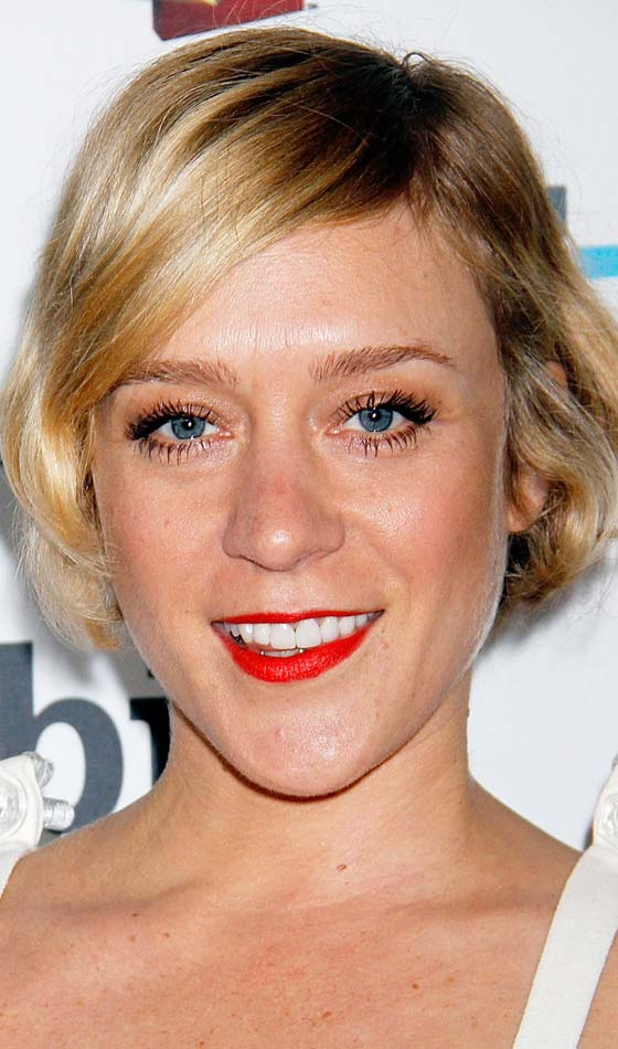Curly Bob Hairstyles - Short Cropped Messy Curls Bob Hairstyle