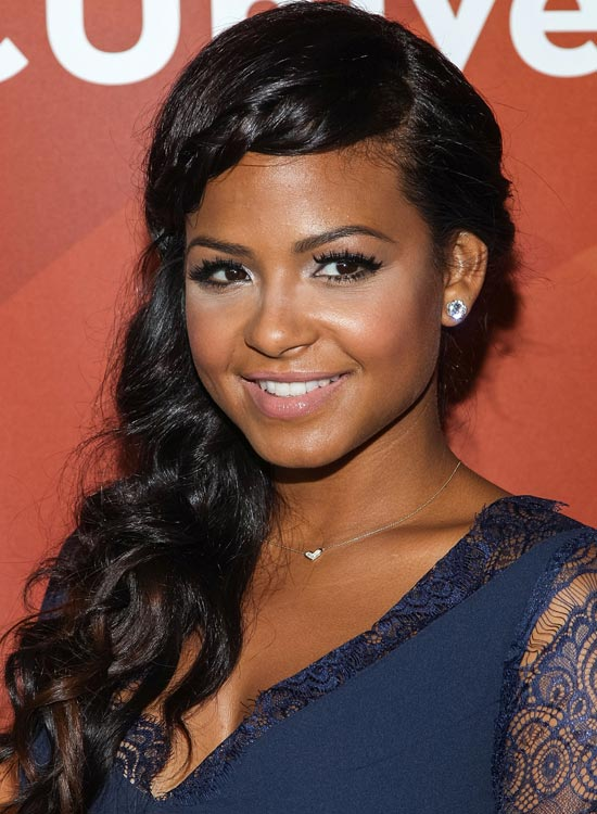 Side-Waves-with-French-Braid
