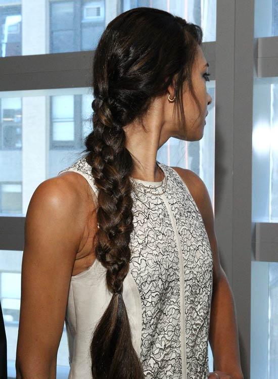 Simple-Long-Braid